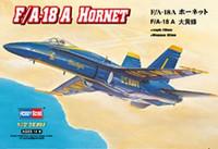 F/A-18A HORNET 1/72