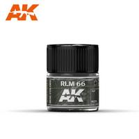 RLM66