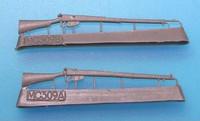 Lee-Enfield Mk.1 1/35