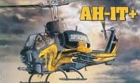 AH-1T Super Cobra 1/32
