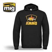 Ammo Special Forces Sweater