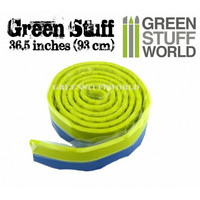 Green Stuff kittinauha pituus 93cm