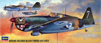"MORANE SAULNIER MS.406 ""FINNISH AIR FORCE"" 1/72"