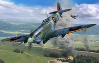 Supermarine Spitfire Mk.IXC 1/32