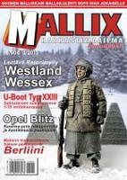 Mallix 2/13