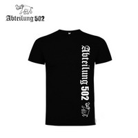 ABT 502 T-Shirt