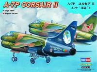 A-7P CORSAIR II 1/72