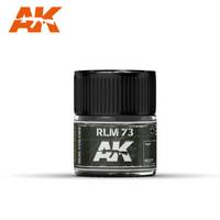 RLM73