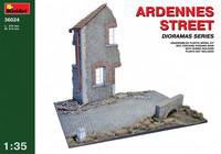 Ardennes Street 1/35