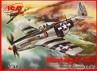 P-51K MUSTANG 1/48