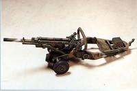 M102 105mm Howitzer 1/35