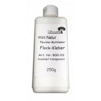 Flock-Kleber 250g