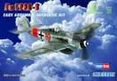 Focke-Wulf FW-190 A-6 1/72