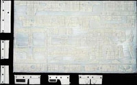 StuG III G Alkett (Dragon 9014) 1/35