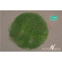 Grass flock 6,5mm summer