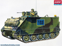 M113 A1/2