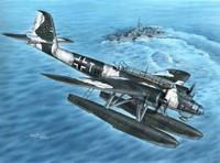 Heinkel He 115B 1/48
