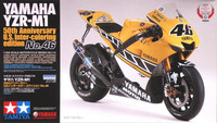 YZR-M1 Yamaha US Inter Coloring #46