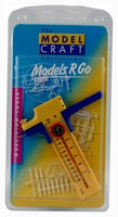 Model Craft PKN4101 - Compass Cutter (Circle)