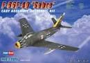 F-86F-40 Sabre 1/72