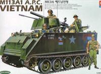 M113 APC Vietnam war