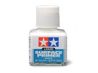 Surface Primer 40ml