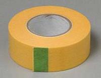 Masking tape refill 18 mm
