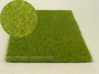 High Grown Meadow - Spring 18 X 28cm