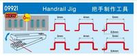 Handrail Jig