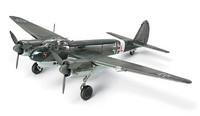 Junkers Ju-88 C-6 1/72