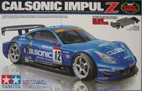 Calsonic Impuls Z 1/24