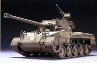 M18 Hellcat 1/35