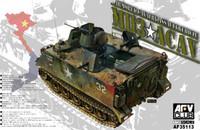 M113 ACAV 1/35