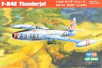 F84E Thunderjet 1/32
