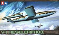 V-1 Fiesler Fi103 1/48