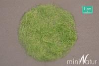 Grass flock 6,5mm early fall