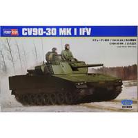 Swedish CV90-30 MK I IFV 1/35