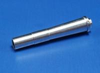 15.0cm L/11,4 sIG 33 Howitzer, Grille, Bison 1/35