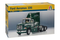 Ford Aeromax 106 1/24