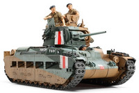 MATILDA Mk.III/IV 1/35