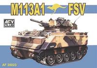 M113 FSV