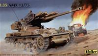AMX 13/75 1/35
