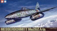 Messerschmitt ME-262 A-1a 1/48