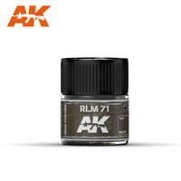 RLM71