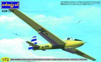 LF-107 Lunak 1/72