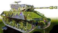 M10 Achilles