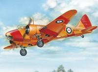 Airspeed Oxford Mk.I 1/48