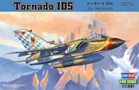 Tornado IDS 1/48