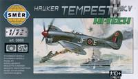 Hawker Tempest Mk.V (Hi-Tech)
