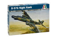 B-57G Night Hawk 1/72